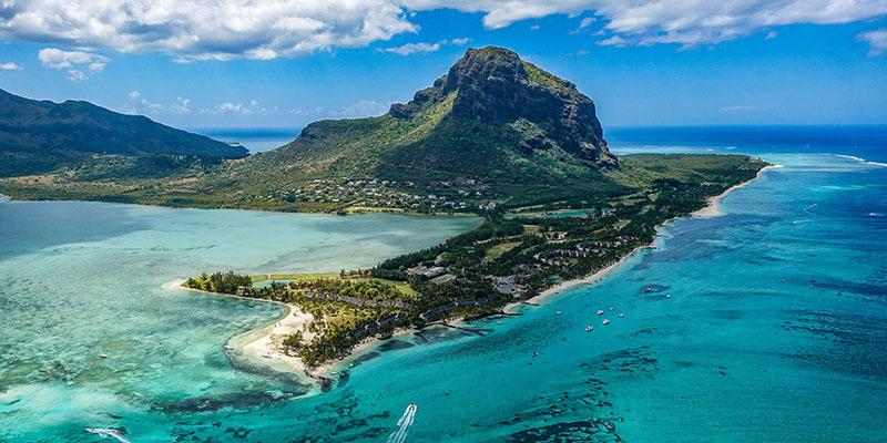 5 lieux à visiter en famille aux Seychelles